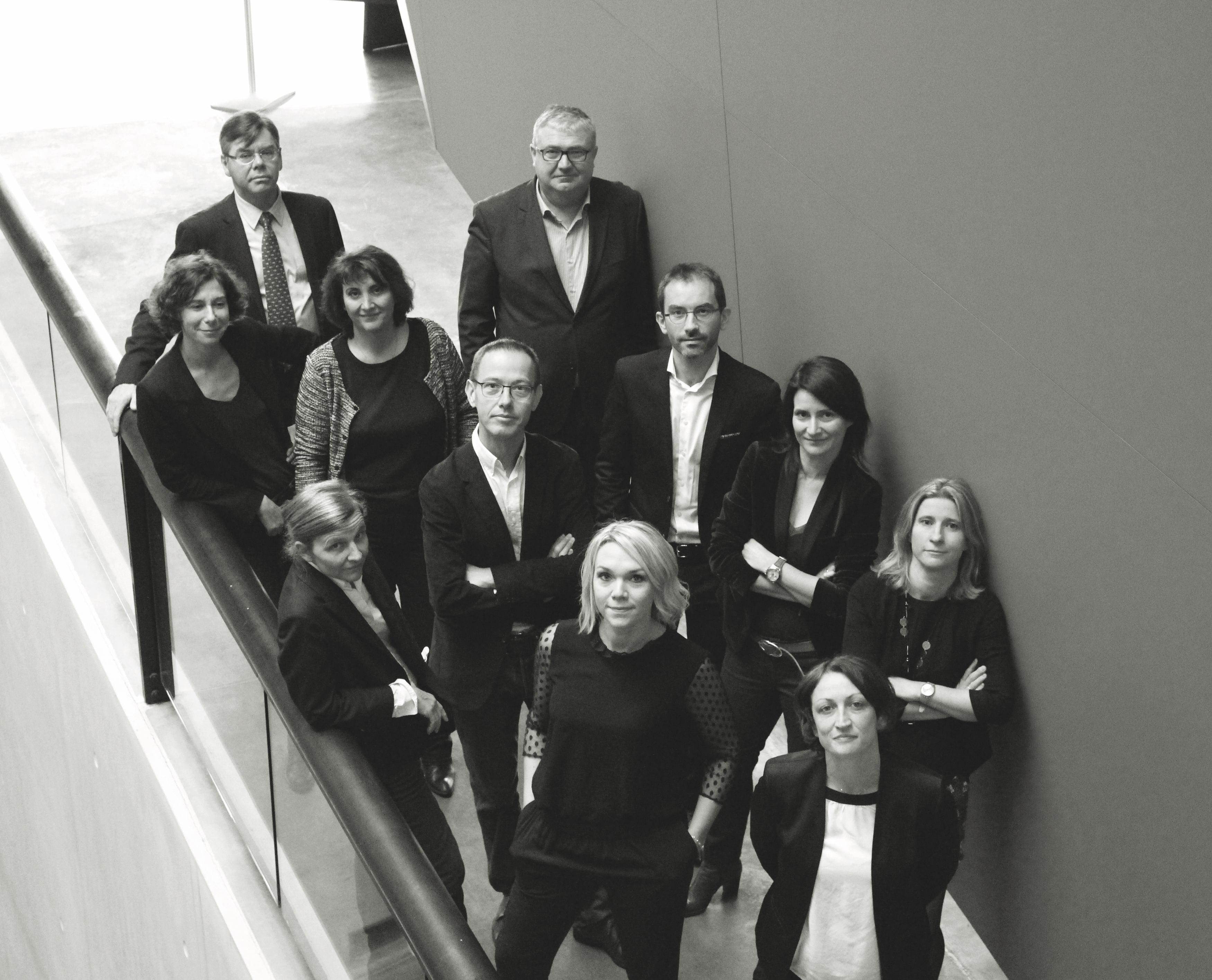 Cabinet Avocats Rennes