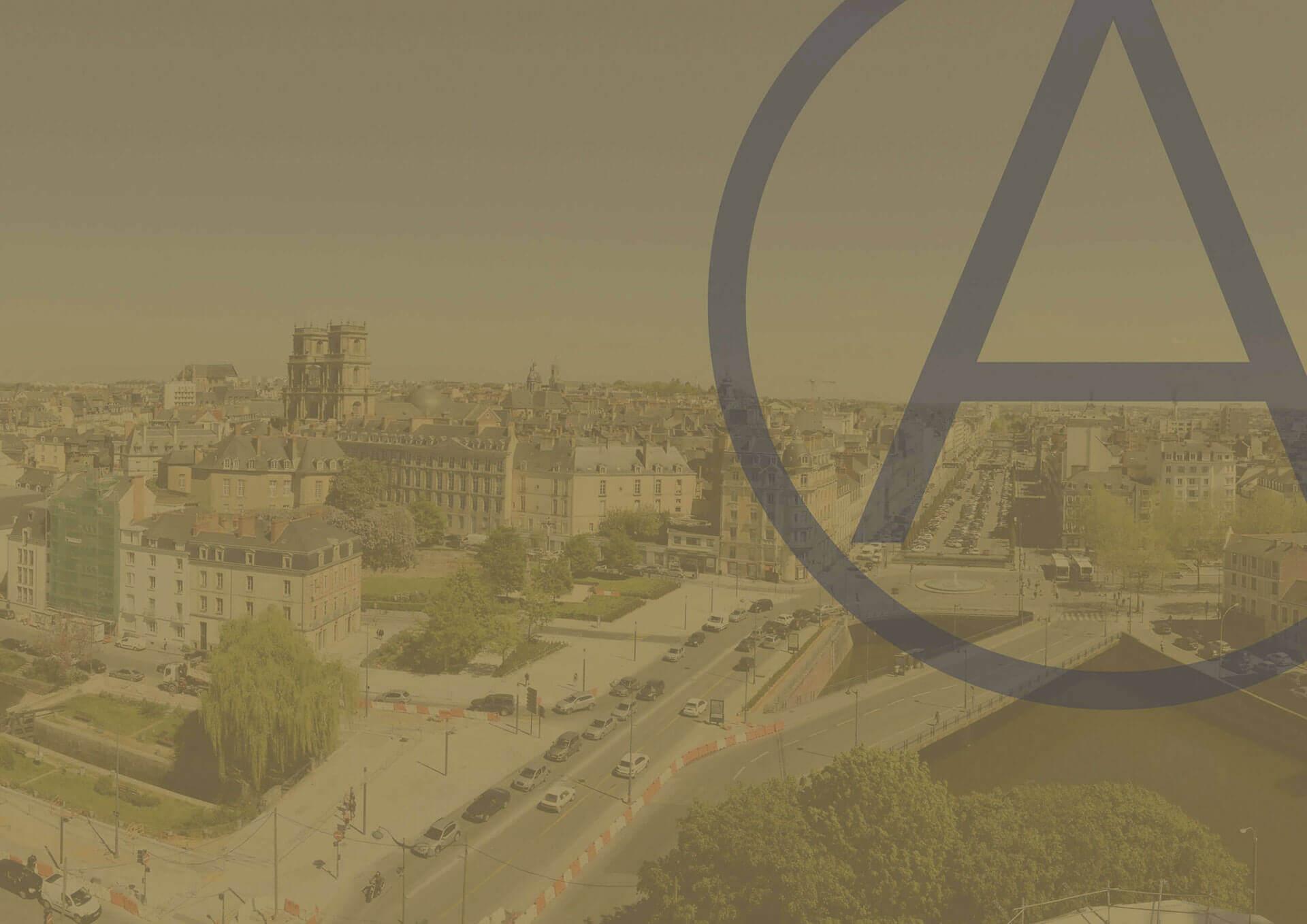 Ares : Cabinet d'avocats à Rennes, Bretagne