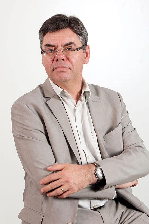 Philippe Arion - Avocat - Droit de la responsabilité