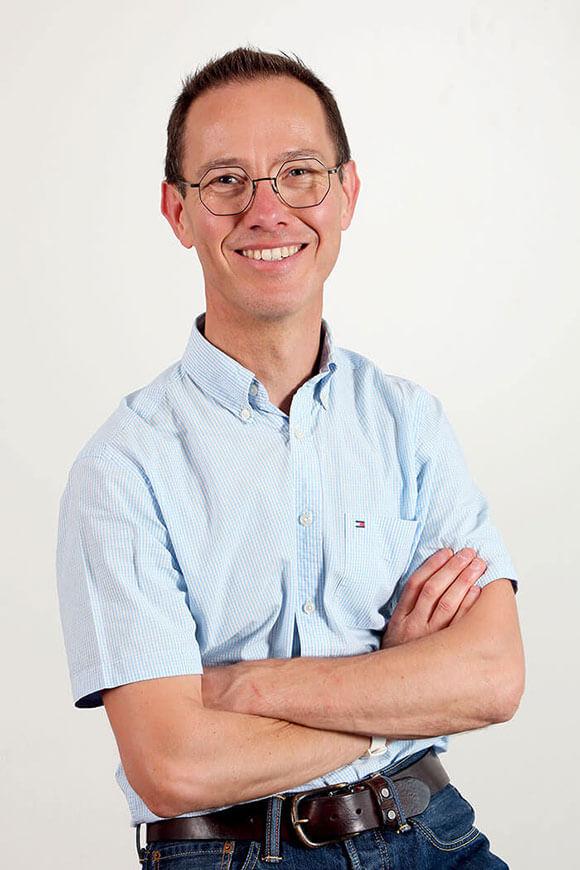 Pierre-Yves Ardisson - Avocat - Droit du travail