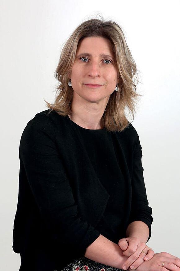 Sonia Levrel - Avocate - Droit de la famille