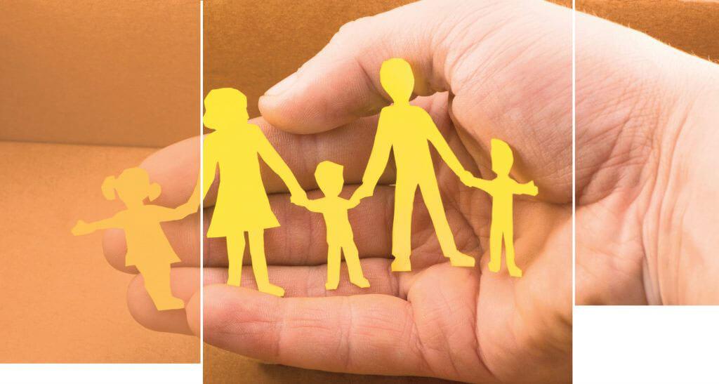 Cabinet Avocats Ares : Droit de la famille