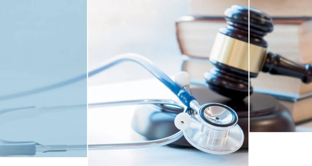 Cabinet d'avocats : Droit de la responsabilité